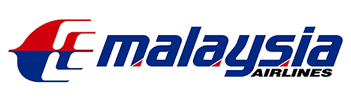 Malaysian airlines logo