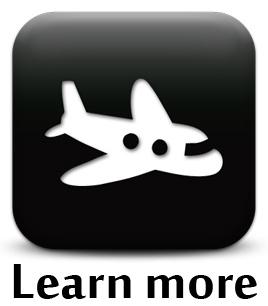 Plane - Copy