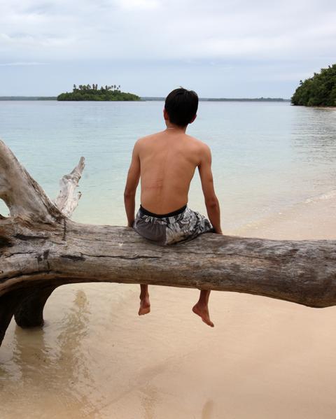 Pulau Panjang (18)