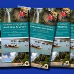 North Nias Tourism site survey
