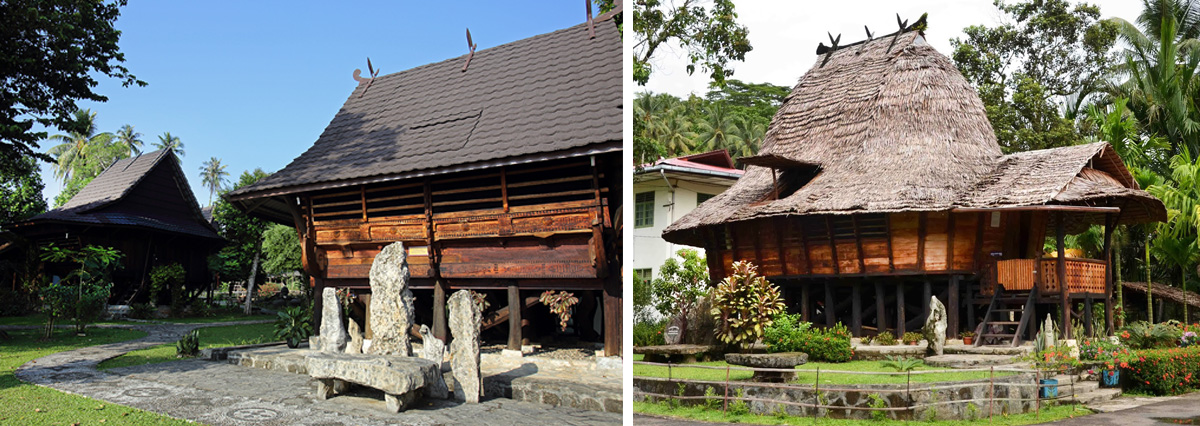 Museum-nias-lodges